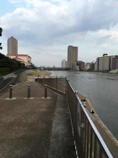 川沿い風景4.JPG